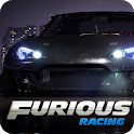 Furious: Hobbis & Shawn Racing icon