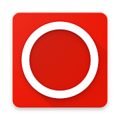 Focus - Productivity & Time Management icon