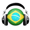 Brazil Radio Stations icon