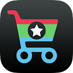 Perk Shopping Icon