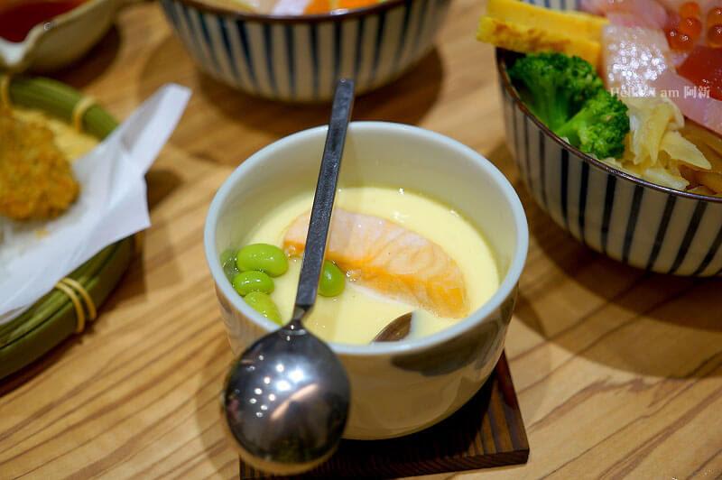 丼丼亭日式食堂,台中日式料理推薦-23