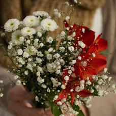 Wedding photographer Valeriya Siyanova (Valeri91). Photo of 11.03.2015