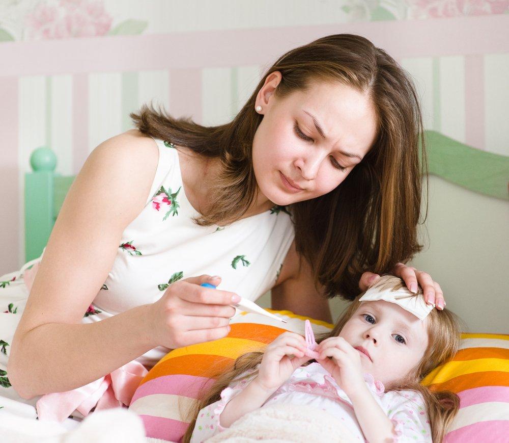 Bệnh tay chân miệng cấp độ nhẹ hoàn toàn có thể điều trị tại nhà