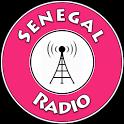 Senegal Radio icon