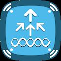 Cisco Catalyst Wireless icon