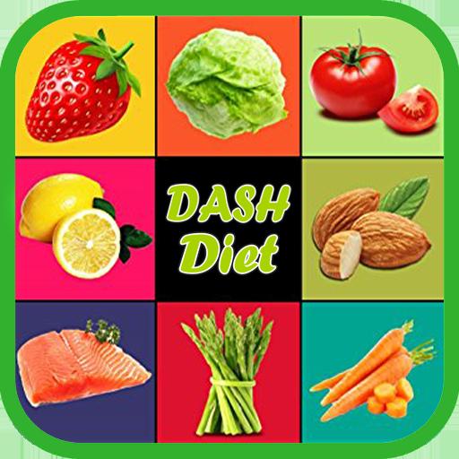 dash diet tracking pc app