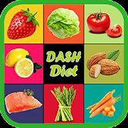 Dash diet plan apps on google play dash diet plan fandeluxe Image collections