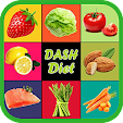 DASH Diet P.. file APK for Gaming PC/PS3/PS4 Smart TV