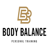 Body Balance Personal Training