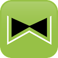 Waitr—Food Delivery & Carryout download