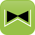 Waitr—Food Delivery & Carryout apk