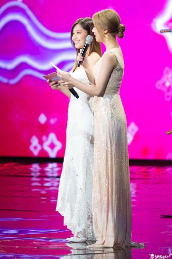 hyeri gown 37