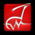 Jams Free icon