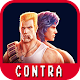 Klassisk contra by Game Benten Stuios