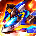 Lightning Rangers icon
