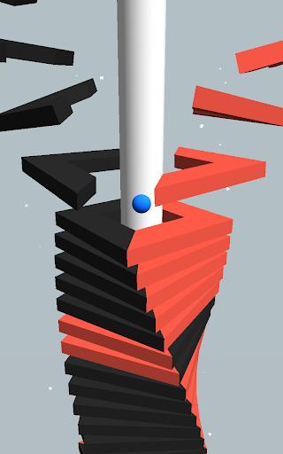 Stack Ball Crash Helix 3D 2020 1.7 screenshots 7