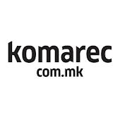 Komarec.com.mk