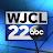 WJCL - Savannah News, Weather 5.4.56 Apk