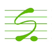 Score Creator: write music, compose sheet music.