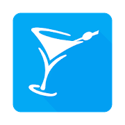 App My Cocktail Bar APK for Windows Phone