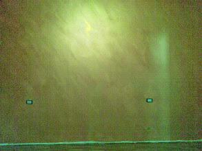 Photo: 4R di Redolfi - Urban Lounge