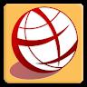 com.workabroad.mobile