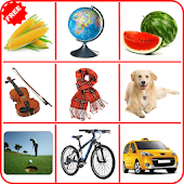 Download Learn English for Kids Free