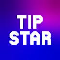 TIPSTAR icon