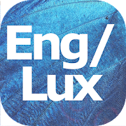 Learn English Luxembourgish Vocabulary & Grammar