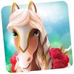 Horse Haven World Adventures 7.8.0
