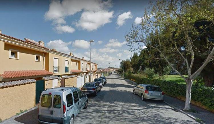 Una avería provoca cortes en el suministro de agua en la zona de San García