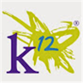 K12 Event Reporting