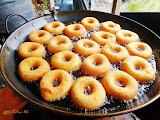 玉里莉姆姆的歌   小米甜甜圈