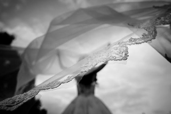 Wedding photographer Adina Dumitrescu (adinadumitresc). Photo of 23.09.2016