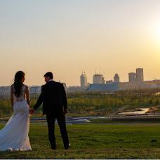 Wedding photographer Stanislav Kaydan (id157152372). Photo of 16.11.2018