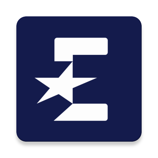 Eurosport APK Cracked Download