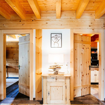 Chalet_Gstaad_13