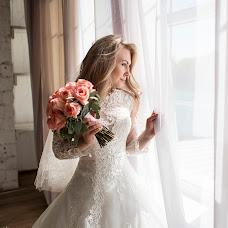 Wedding photographer Andrey Shirkalin (Shirkalin). Photo of 12.06.2017
