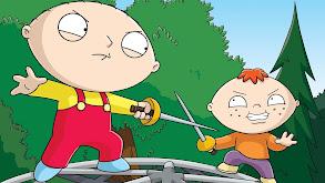 Sibling Rivalry thumbnail