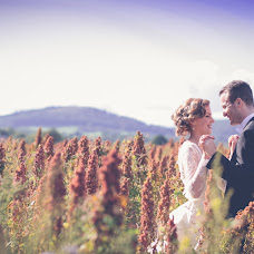 Wedding photographer Danielle Boxall (DanielleBoxall). Photo of 11.04.2017