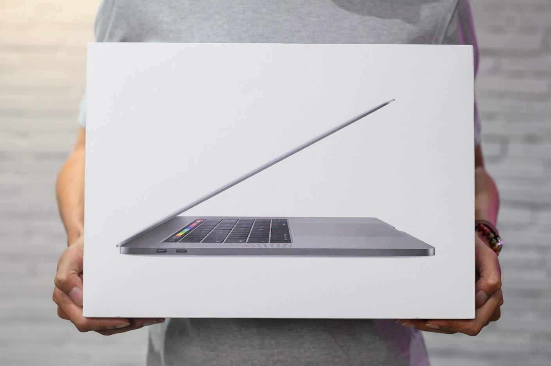 Những việc nên làm và không nên làm dành cho người mới dùng Macbook