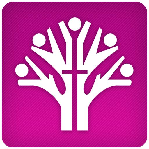 Gethsemane App 生活 App LOGO-APP試玩