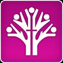 Gethsemane App