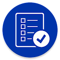 ZTasks Pro: Zimbra Task Lists icon