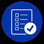 ZTasks Pro: Zimbra Task Lists