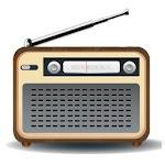All India Radio : Vividh Bharti, Akashvani Radio icon
