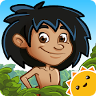 StoryToys Jungle Book icon