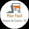Pilar Fácil App icon