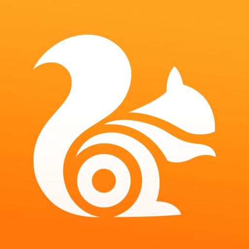 UC Browser - تصفح بسرعة.