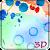 Color Ink 3D Live Wallpaper file APK Free for PC, smart TV Download